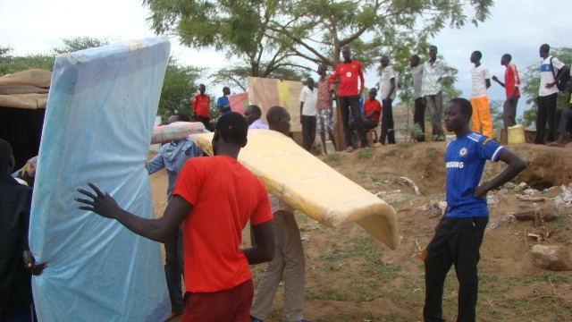 mattress to South Sudanes 1.jpg