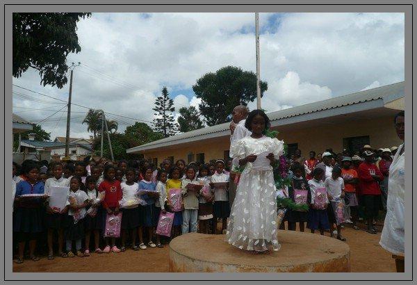 comp_Madagascar12-20092140.jpg