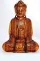 Buddha Meditation 30 cm