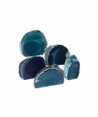 Achat Cut Base blau (mini)