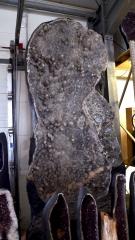 Amethyst Platte