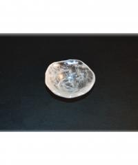 Bergkristall Schale