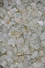 Aquamarin Wassersteine
