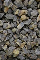 Septarie Wassersteine
