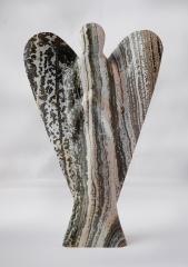 Ocean Jaspis Engel 200 mm