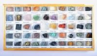 Sammlungsbox mit Rohsteinen (groß) ausverkauft